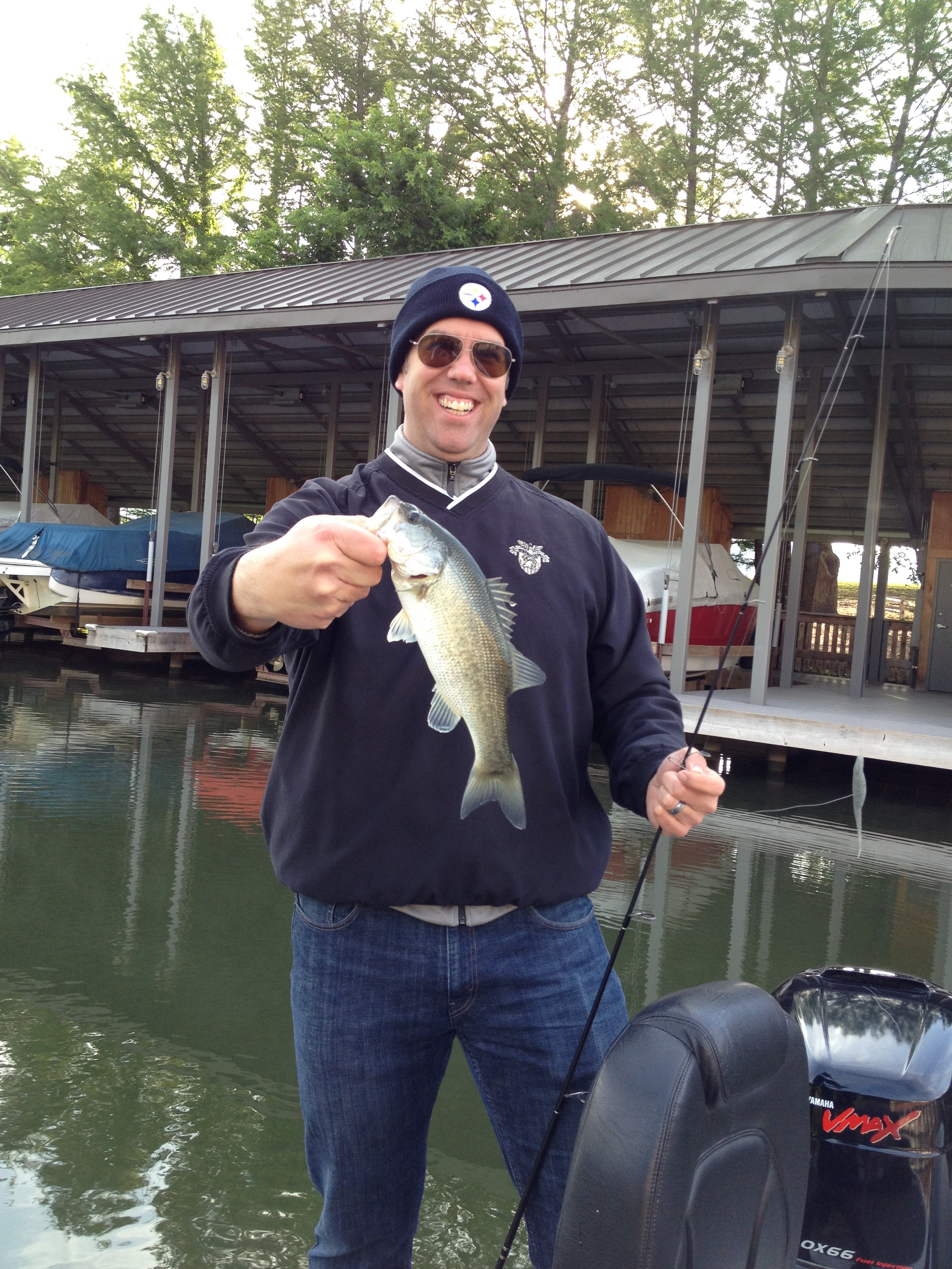 Lake_Austin_Fishing_3