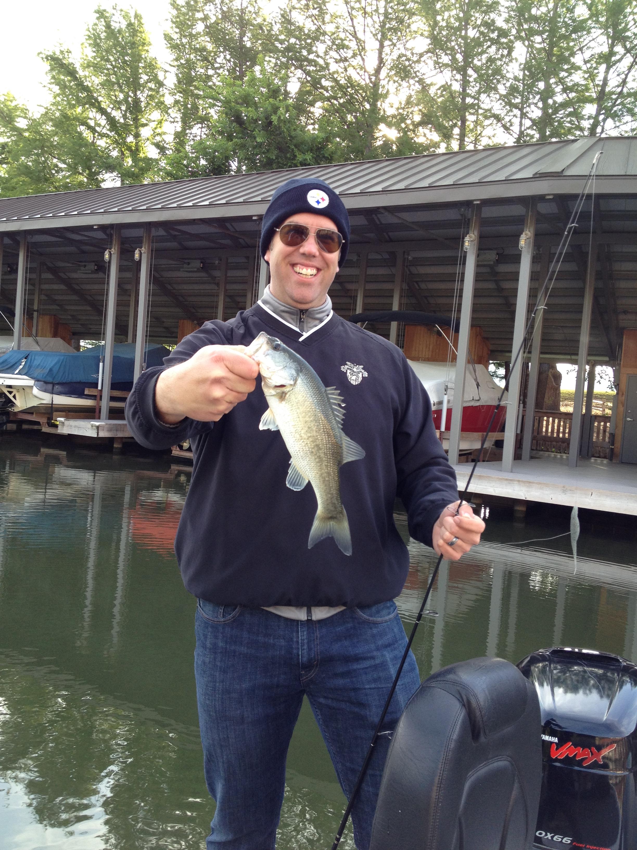 Lake_Austin_Fishing_3