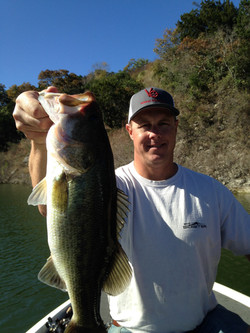 Lake_Travis_Fishing_5