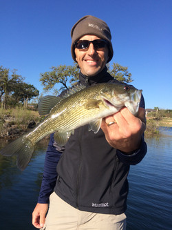 Lake_Travis_Fishing_13