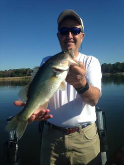 Lake_Bastrop_Fishing_1