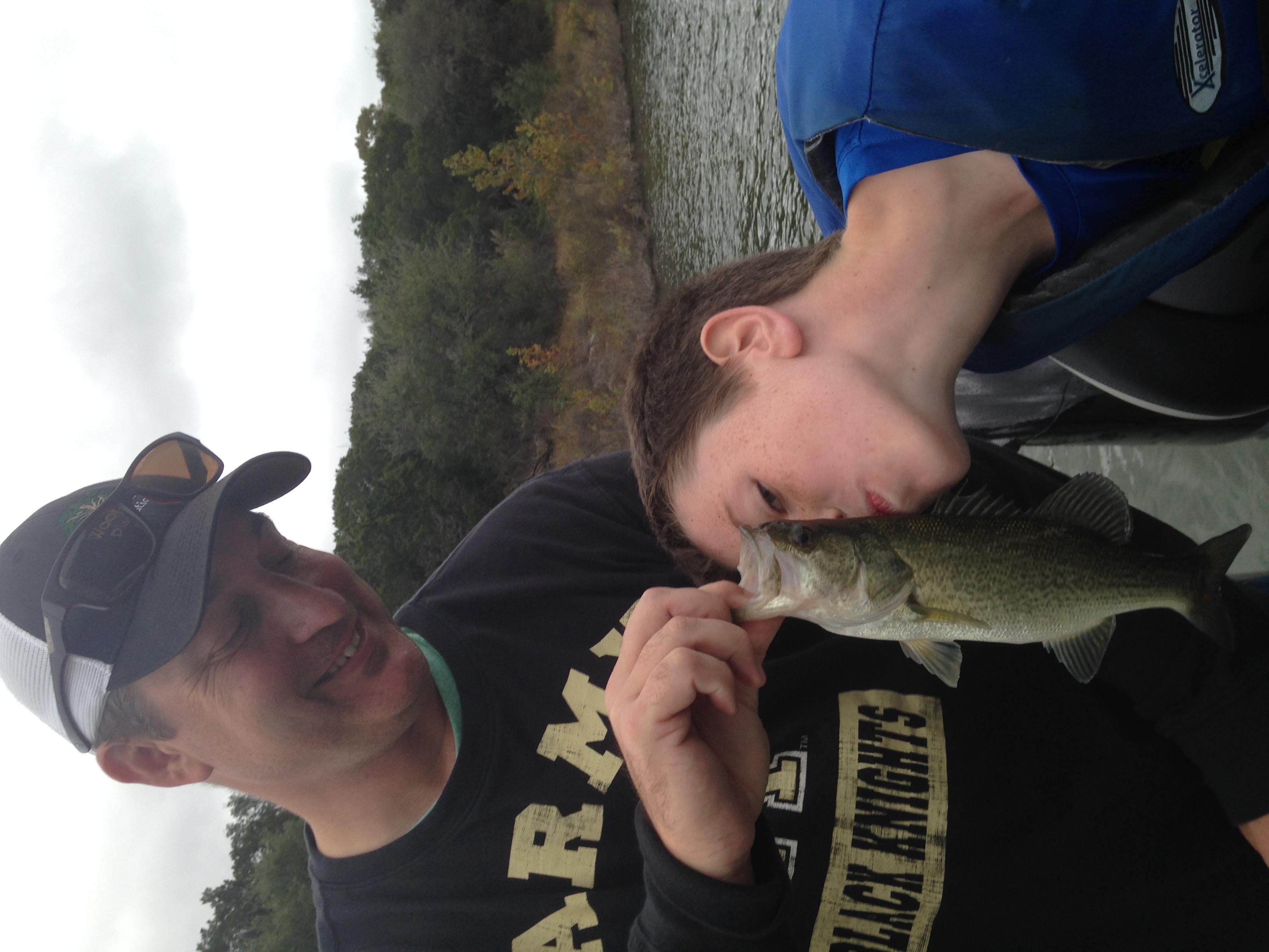 Lake_Travis_Fishing_7