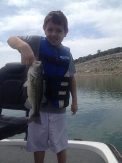 Lake_Travis_Fishing_33