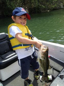 Lake_Austin_Fishing_2