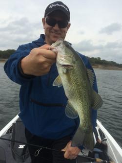 Lake_Travis_Fishing_18