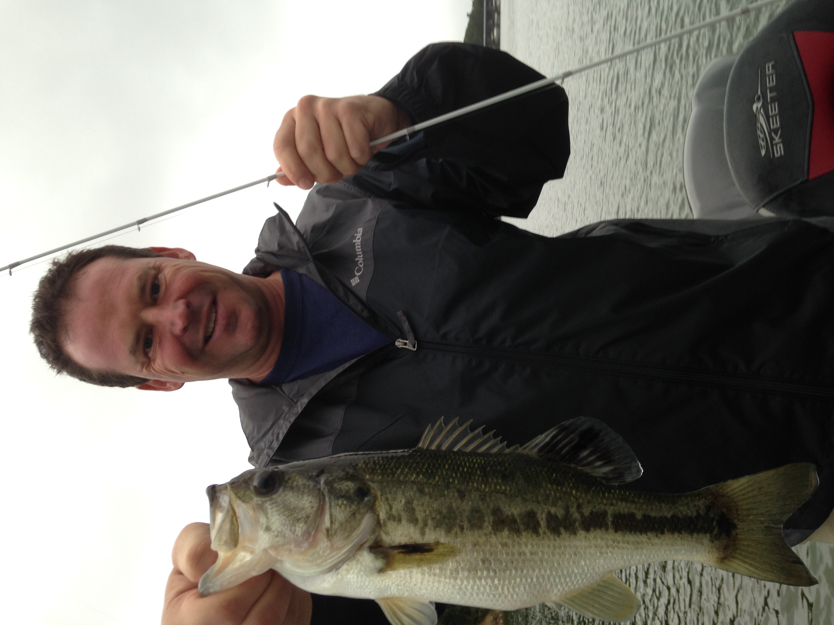 Lake_Travis_Fishing_4
