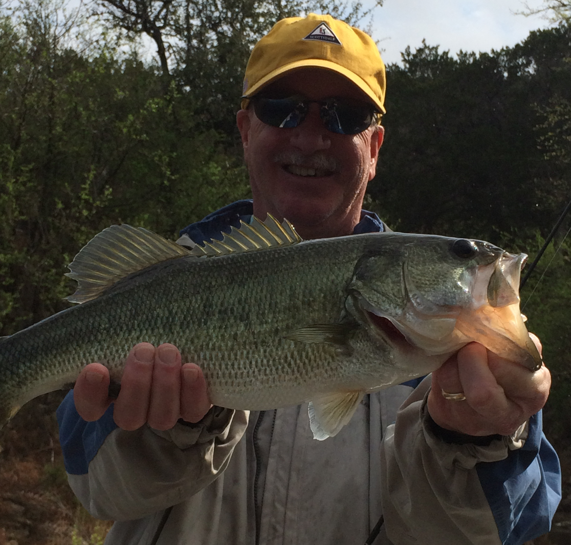 Lake_Travis_Fishing_15