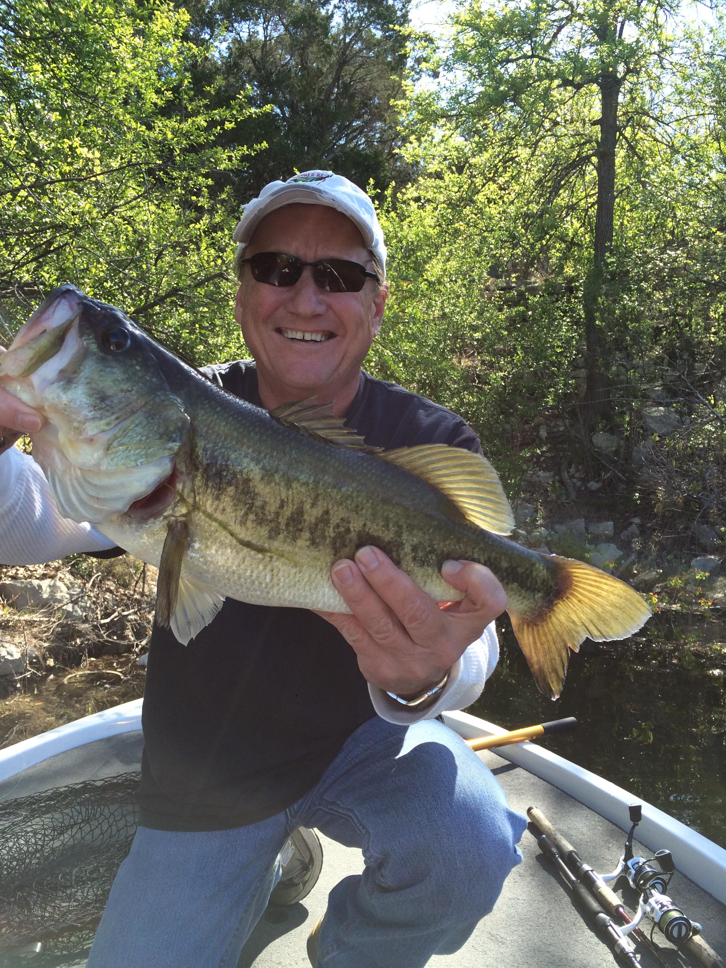Lake_Travis_Fishing_11