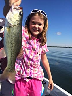 Lake_Bastrop_Fishing_6