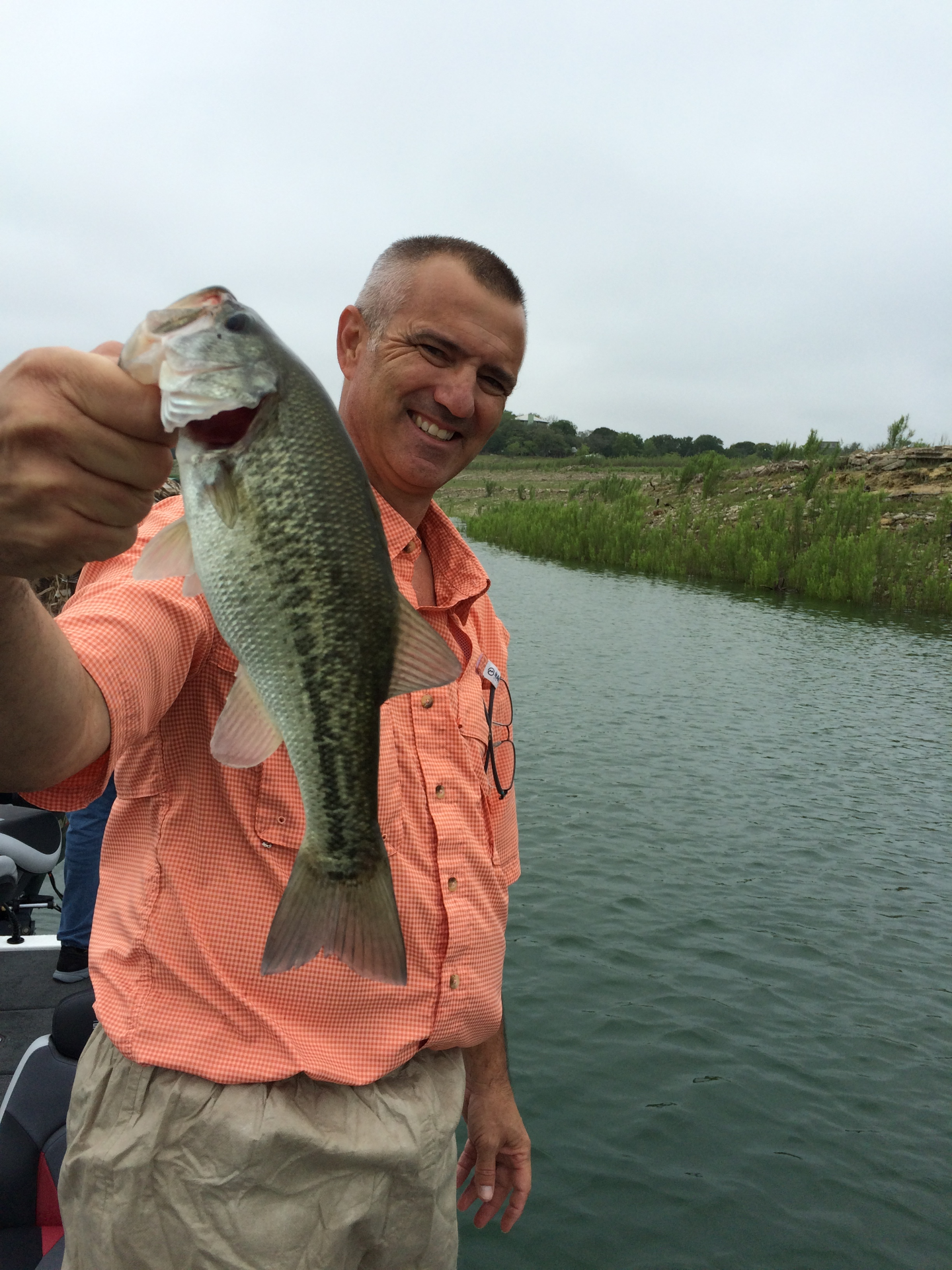 Lake_Travis_Fishing_26