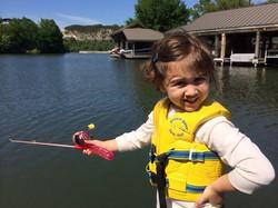 Lake_Austin_Fishing