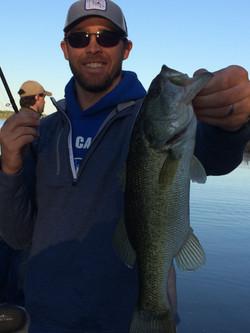 Lake_Bastrop_Fishing_3