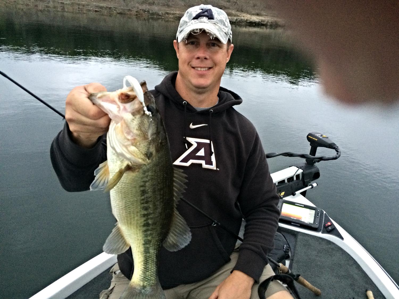 Lake_Travis_Fishing_19