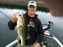 Lake_Travis_Fishing_19