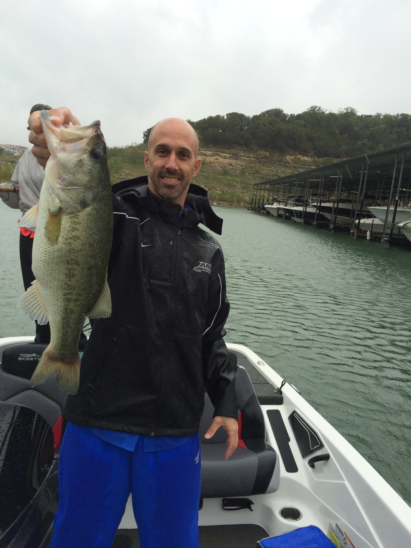 Lake_Travis_Fishing_30