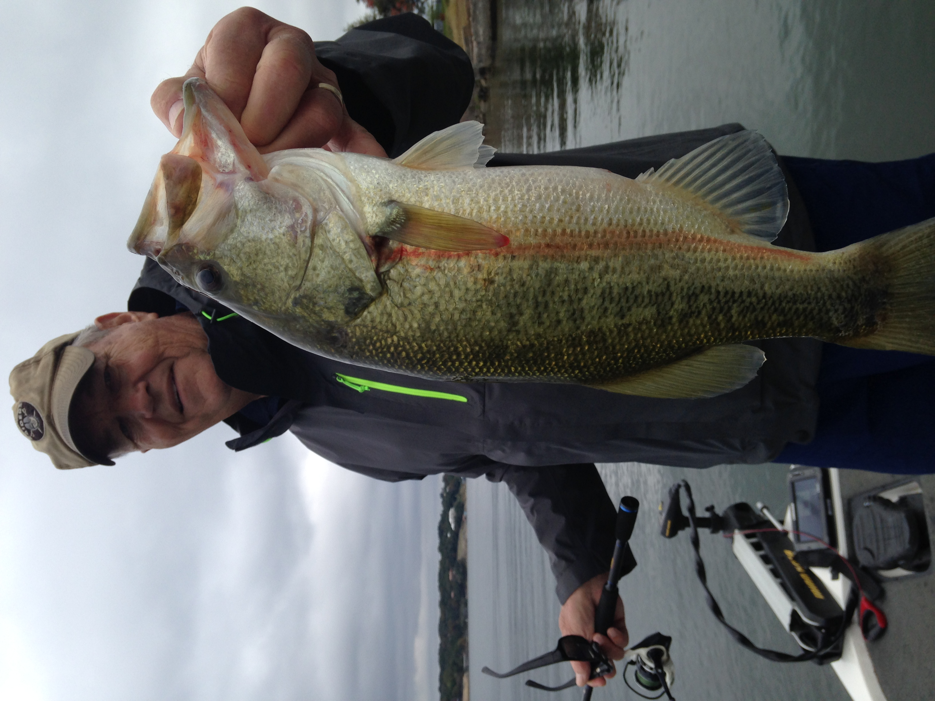 Lake_Travis_Fishing_1