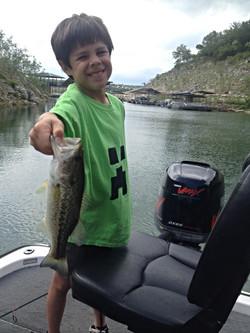 Lake_Travis_Fishing_31