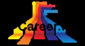 HPCareer.Net