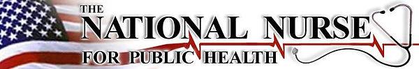 The Natinal Nurse for Public Health