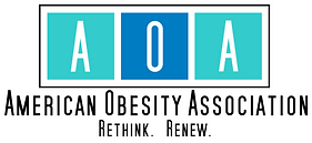 aoa new1a.png