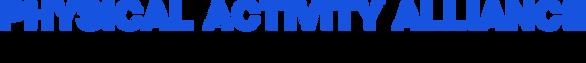 Physical-Activity-Alliance-Logo_v2.png