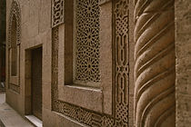 beige-concrete-walls-1047284.jpg