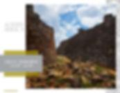 Calender Website Image 3.jpg
