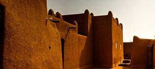 Agadez 1.jpg