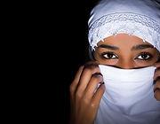 The Sokoto Caliphate.jpg