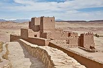 berber kingdoms