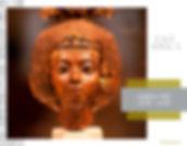 Calender Website Image 5.jpg