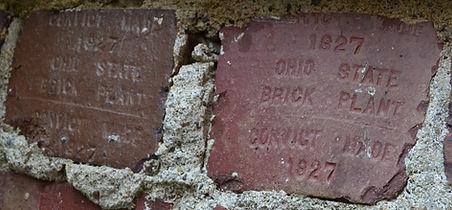 convict brick.jpg