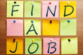 Delaware County Job & Family Services