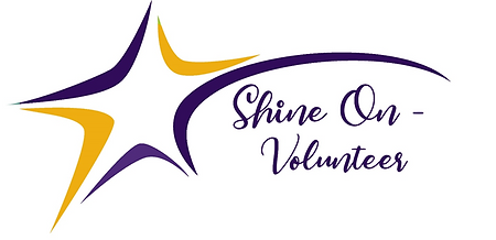 Shine on Volunteers.png