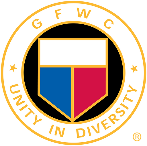GFWCColor.png