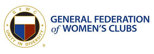GFWC_Logo_horz.jpg