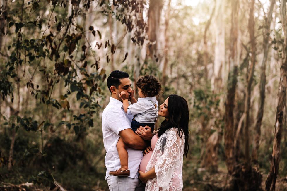 Melbourne Maternity