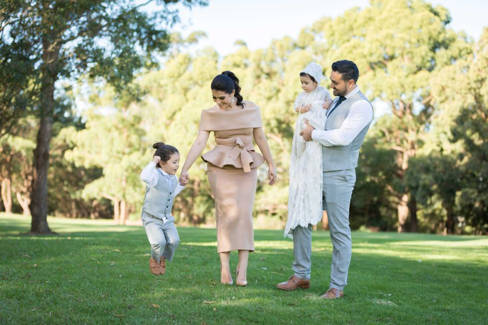 Sydney Christening Photography.jpg