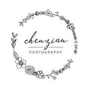 chenzian-(floral)-logo.jpg