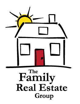 FamilyREG_Logo-1