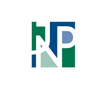 JPN_Logo2016B
