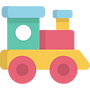 toy-train.png