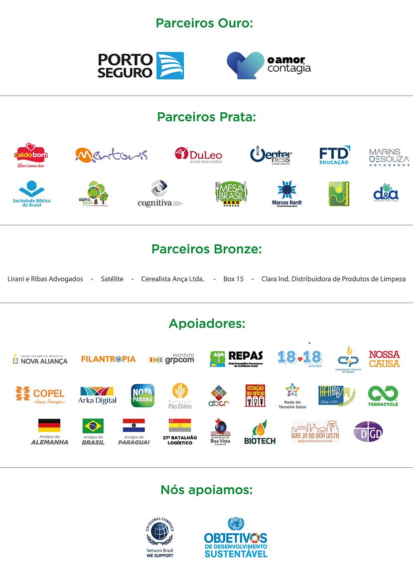 ieb_parceiros_placa_2021.png
