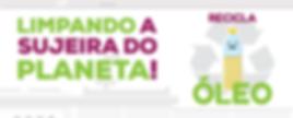 ieb_campanha_oleo_bannersite.png