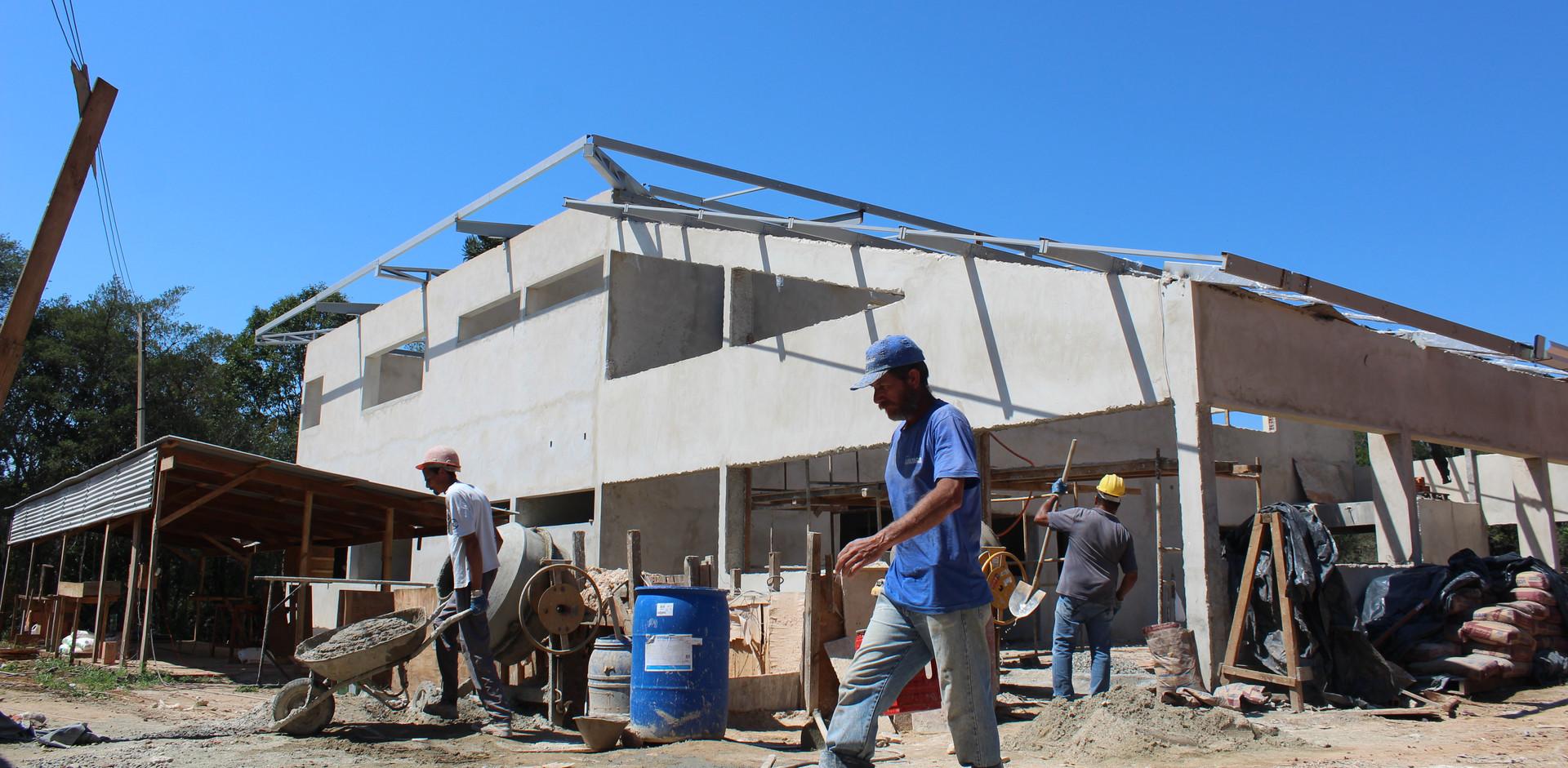 IMG_Construção Escola Estância Betânia6435.JPG