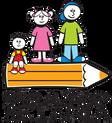 Logo CEISB
