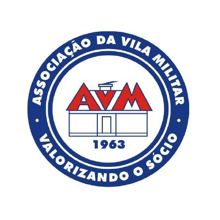 Associação da Vila Militar