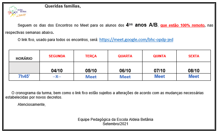 4AB (2).png