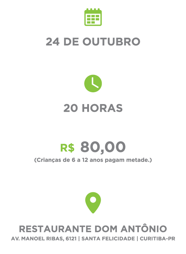 ceisb_jantar_2019_dados_site.png