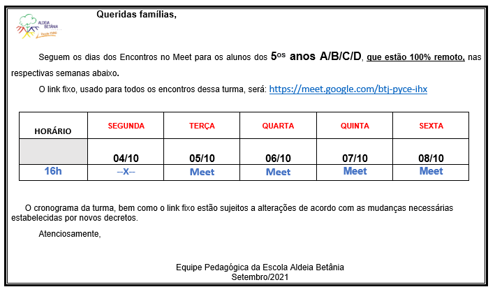 5ABCD (2).png